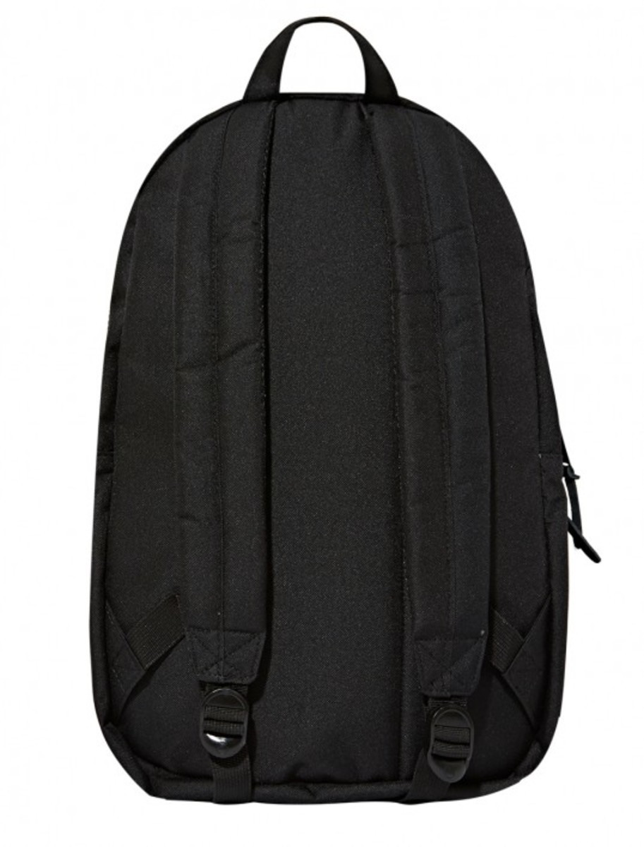 herschel-supply-co-x-stussy-world-tour-collection-backpack-02