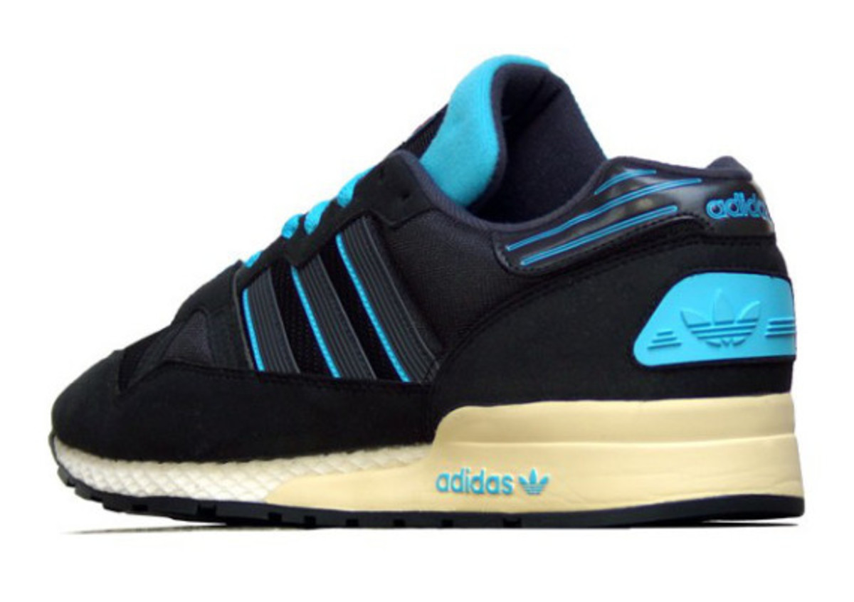 adidas-originals-zx-710-spring-2014-colors-10