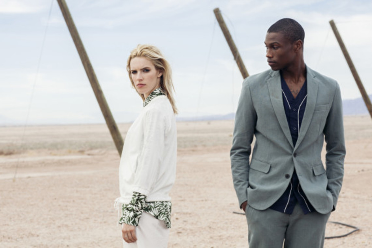 shades-of-grey-spring-2014-collection-lookbook-18