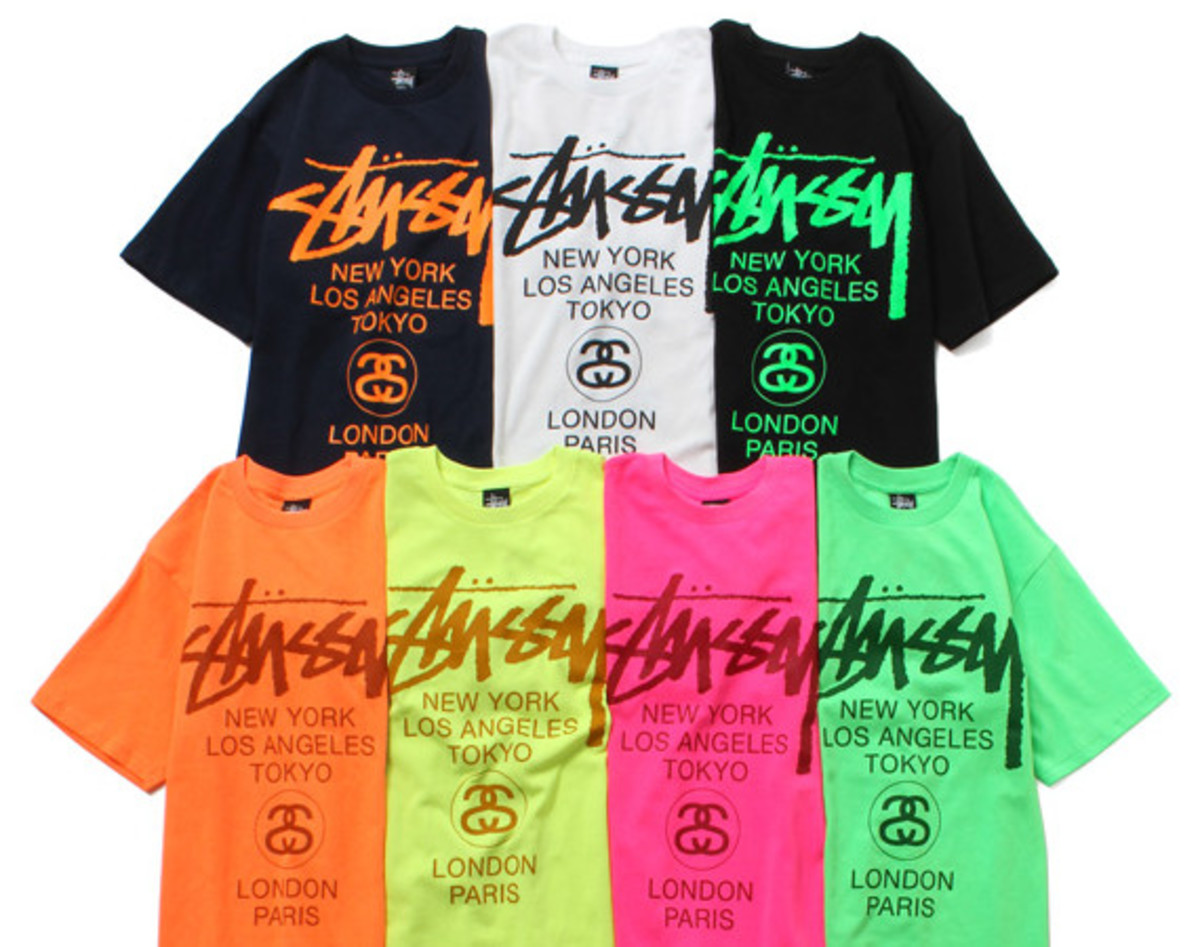 stussy-world-tour-collection-01