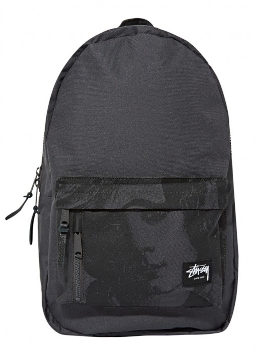 herschel-supply-co-x-stussy-world-tour-collection-backpack-09