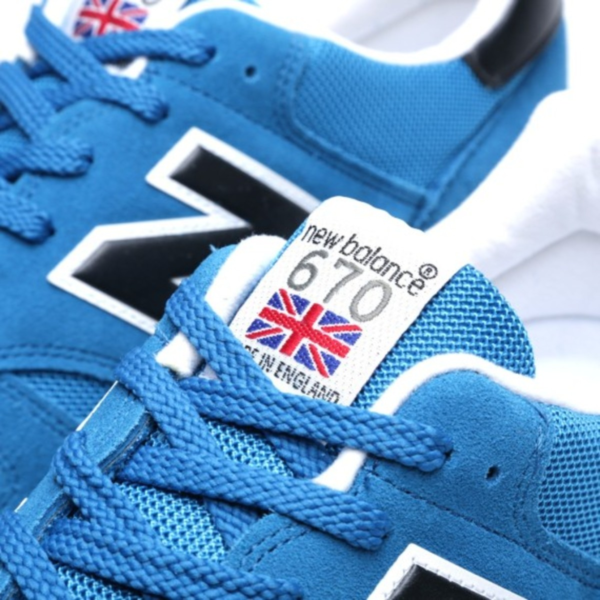 new-balance-m577-made-in-england-pack-5