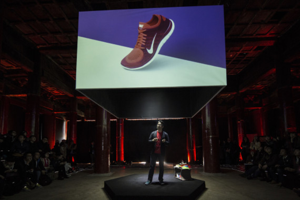 nike-free-2014-greater-china-media-summit-event-recap-32