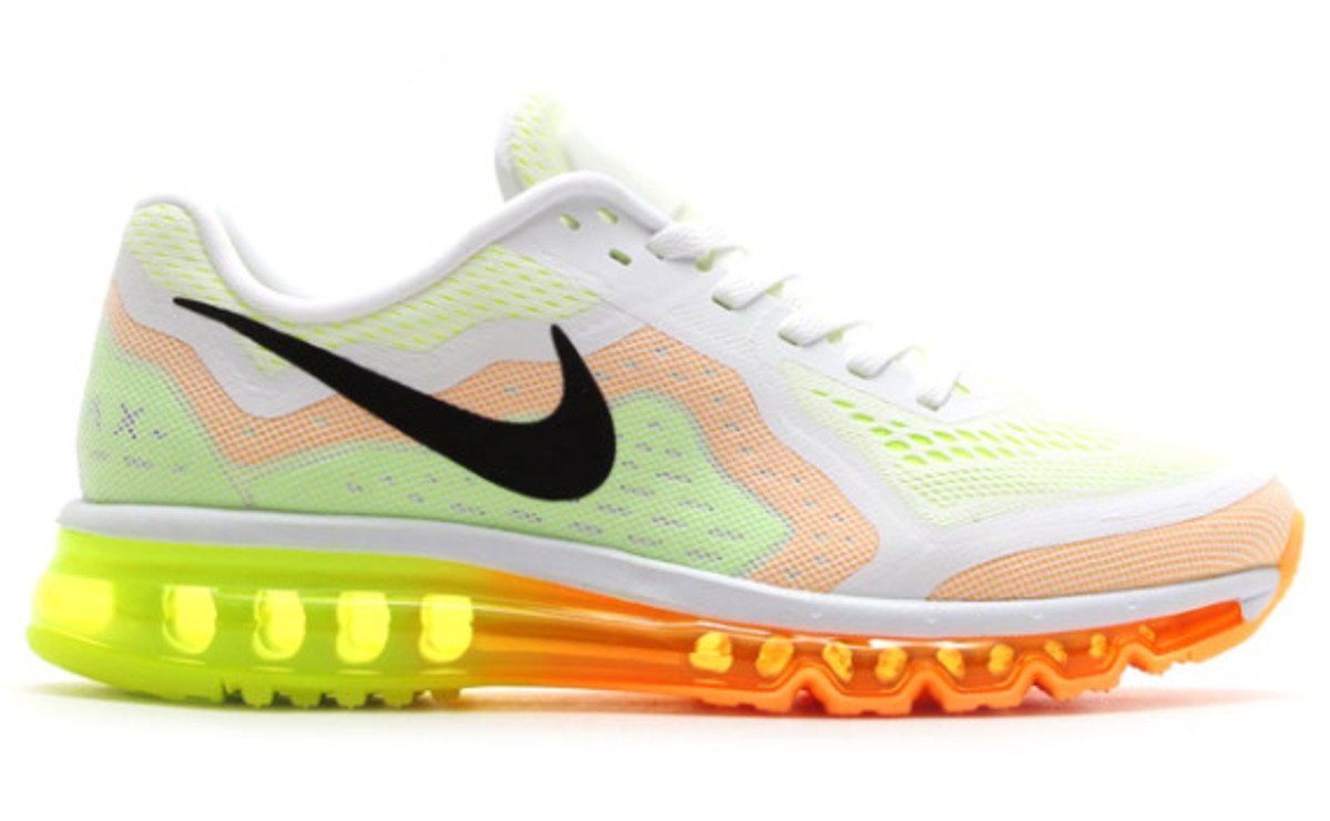 nike-air-max-2014-white-atomic-mango-volt-02
