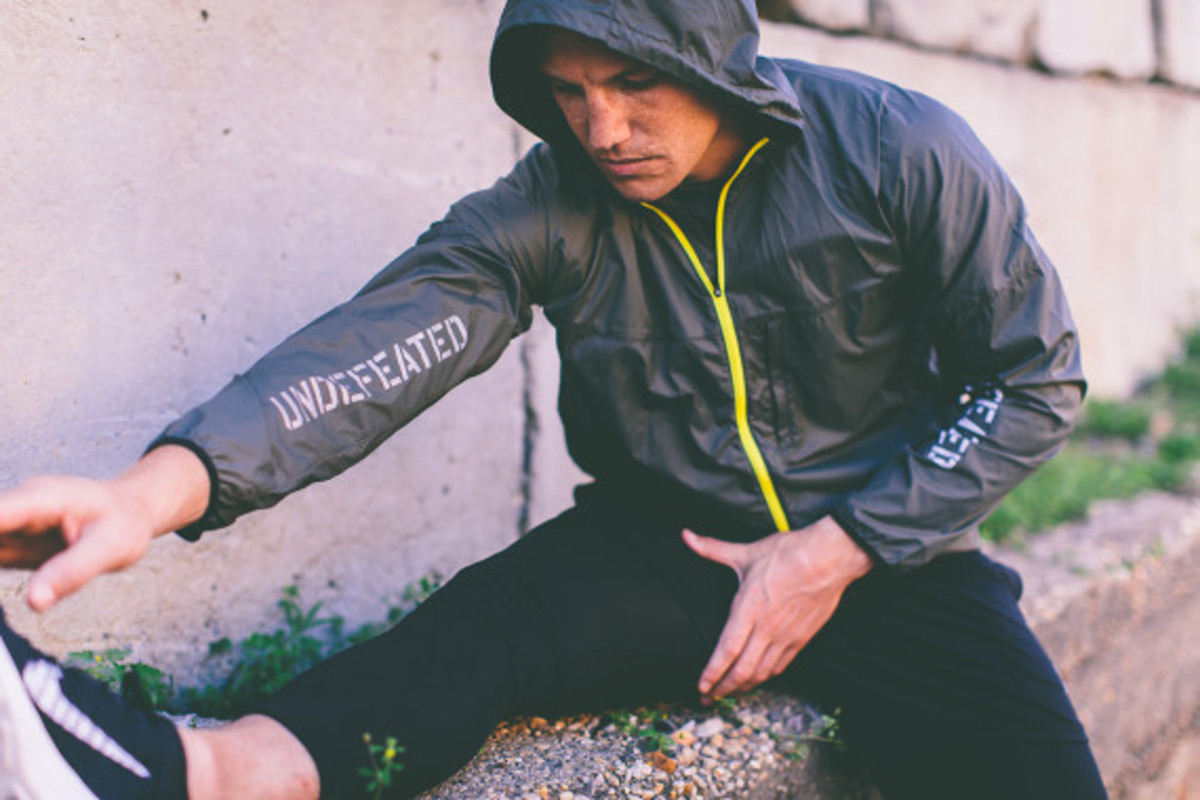undefeated-technical-goods-spring-2014-14