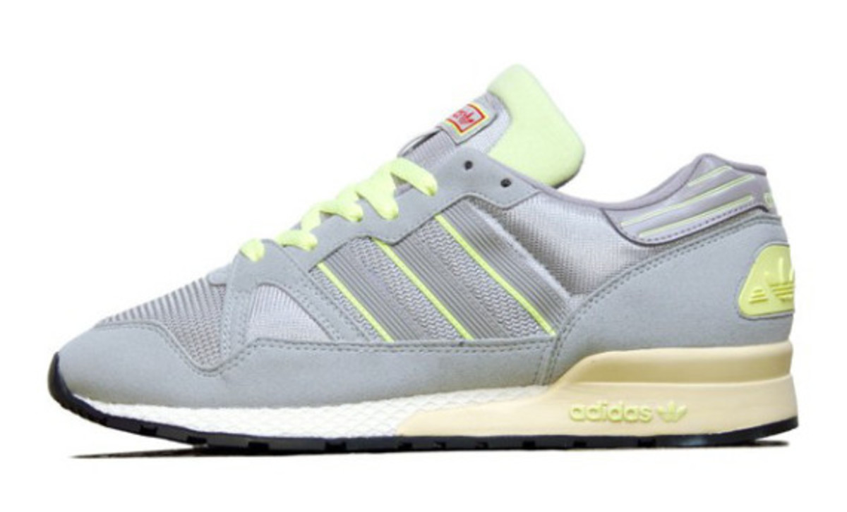 adidas-originals-zx-710-spring-2014-colors-12