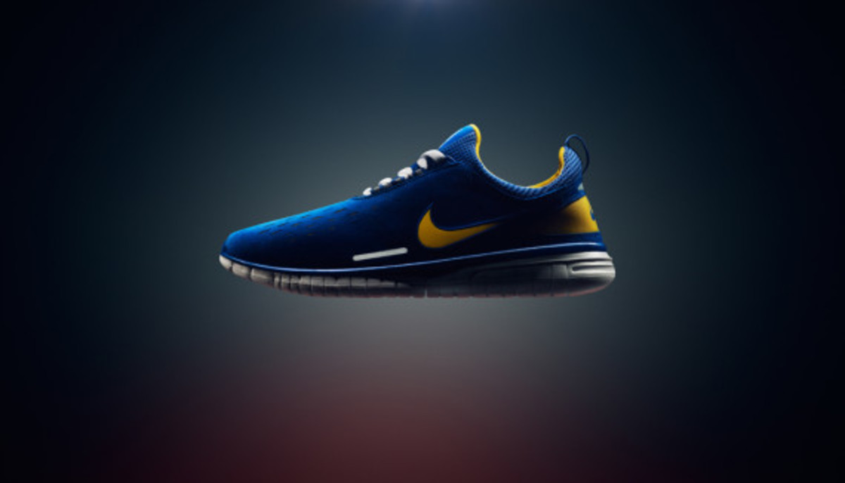 nike-genealogy-of-free-pack-10th-anniversary-05