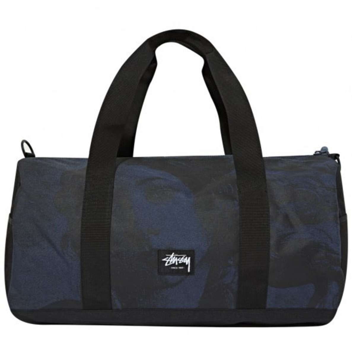 herschel-supply-co-x-stussy-world-tour-collection-duffle-21