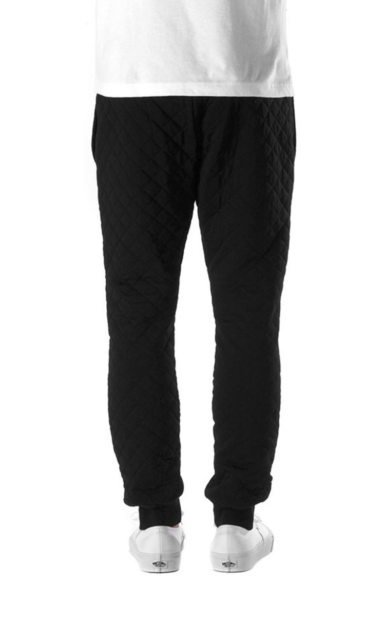 dope-quilted-sweats-collection-17