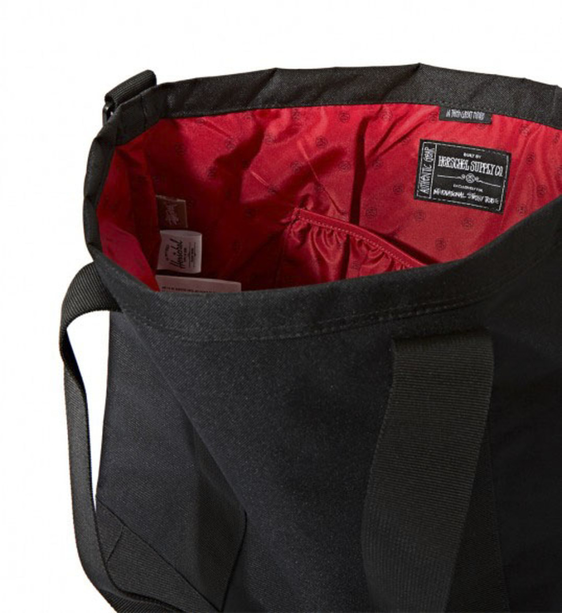 herschel-supply-co-x-stussy-world-tour-collection-tote-04
