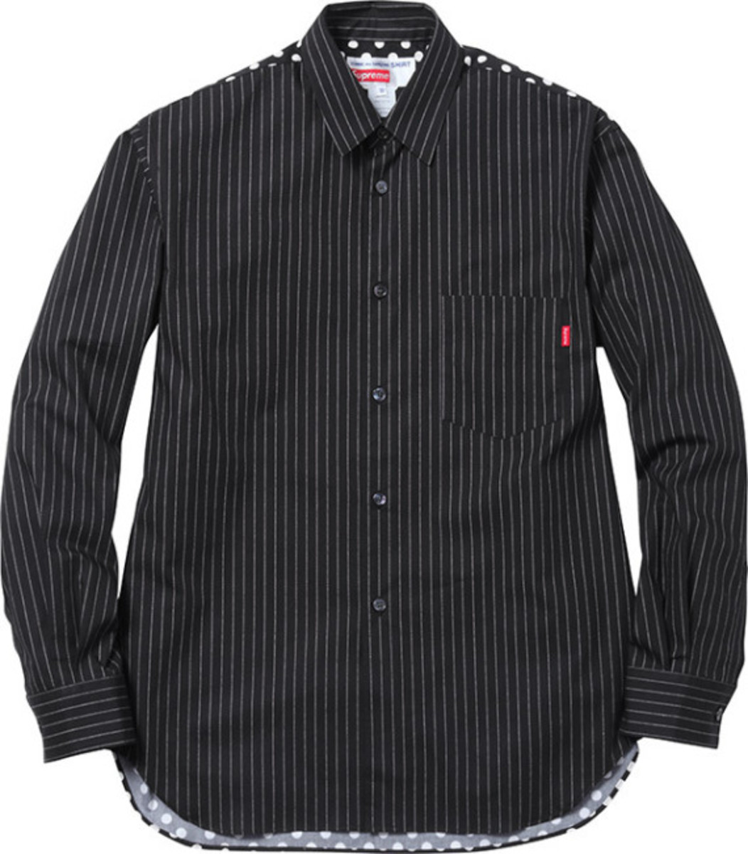 supreme-x-comme-des-garcon-shirt-2014-capsule-collection-harold-hunter-jason-dill-11