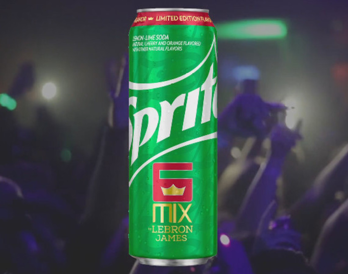 sprite-6-mix-by-lebron-james