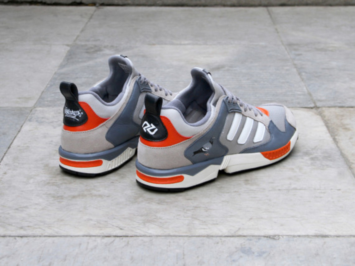 adidas-originals-zx-5000-pigeon-custom-by-zhijun-wang-04
