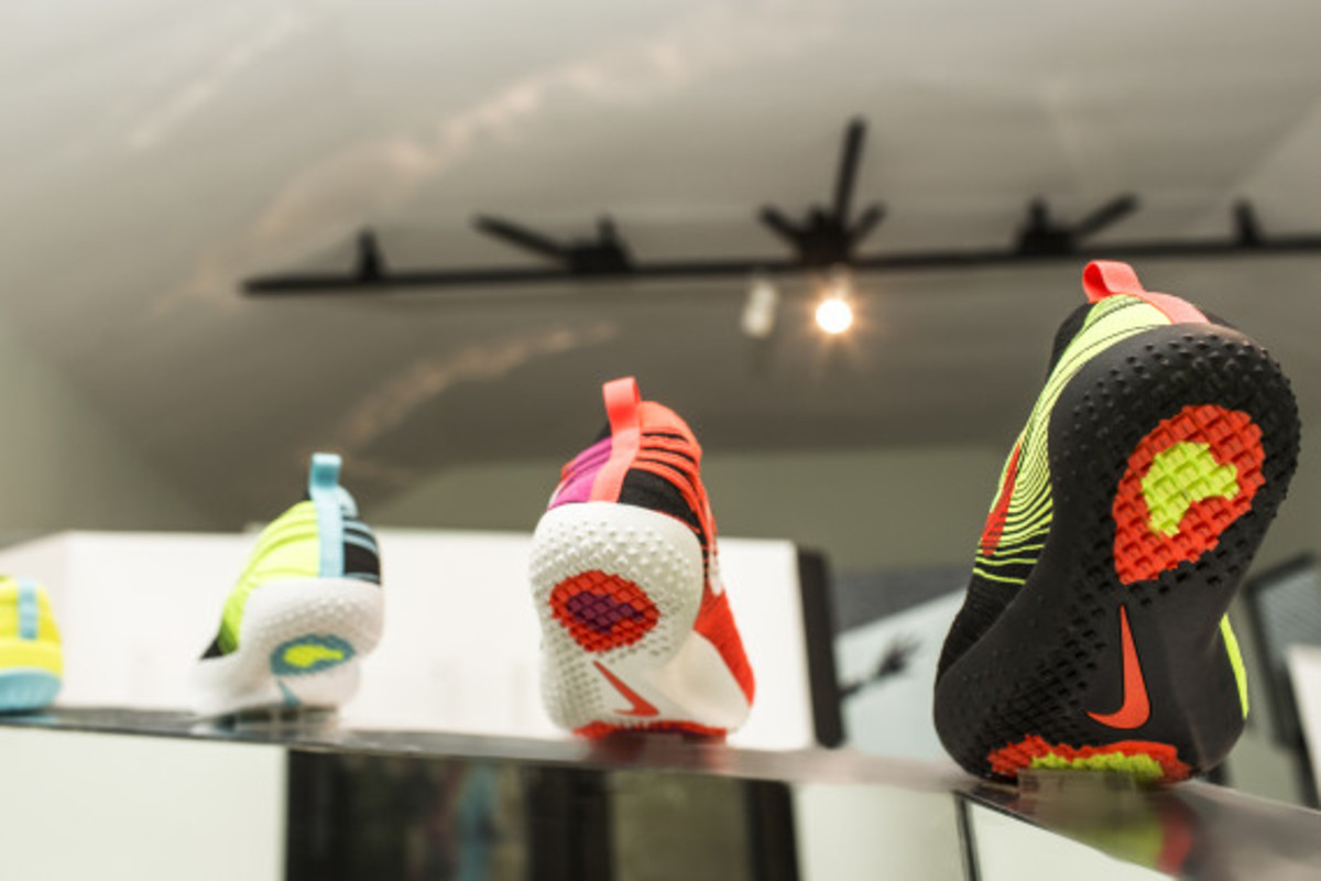nike-free-2014-greater-china-media-summit-event-recap-11