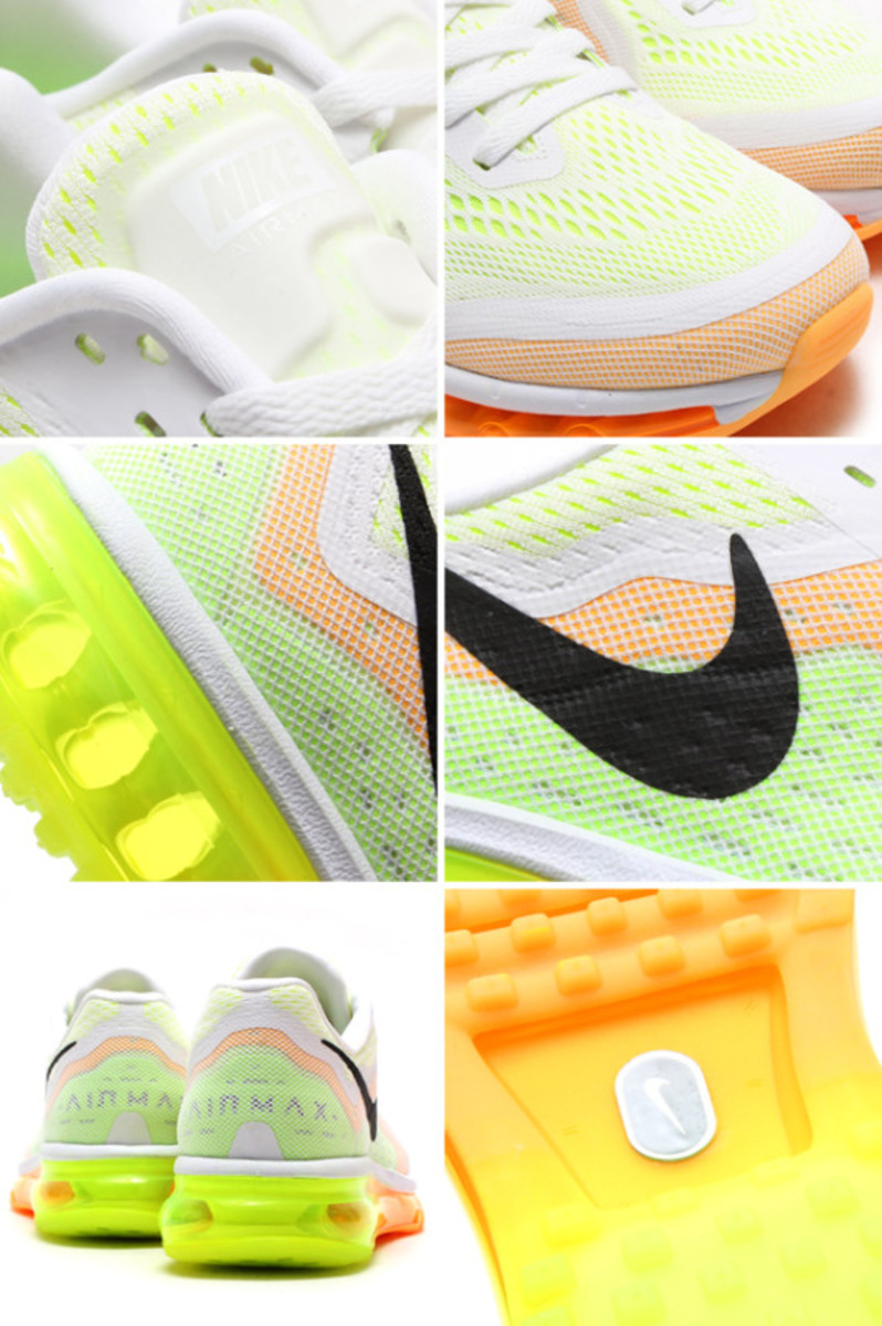 nike-air-max-2014-white-atomic-mango-volt-03