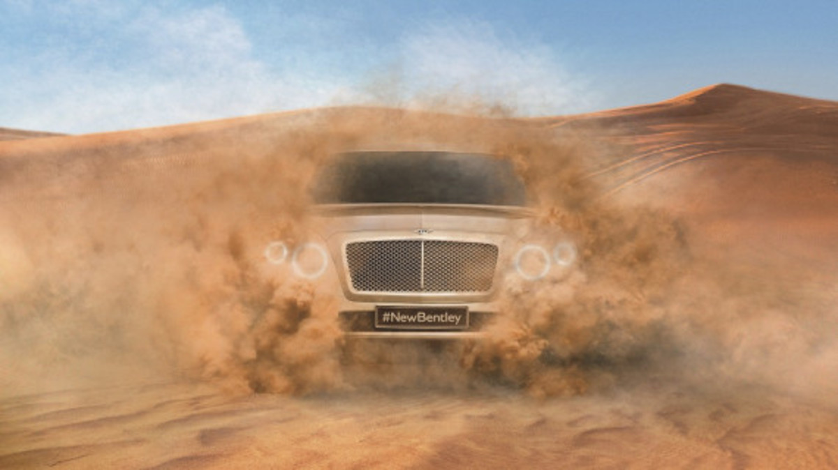 bentley-officially-teases-suv-model-02