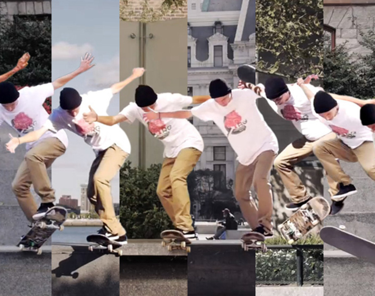 lrg-re-placing-tom-asta