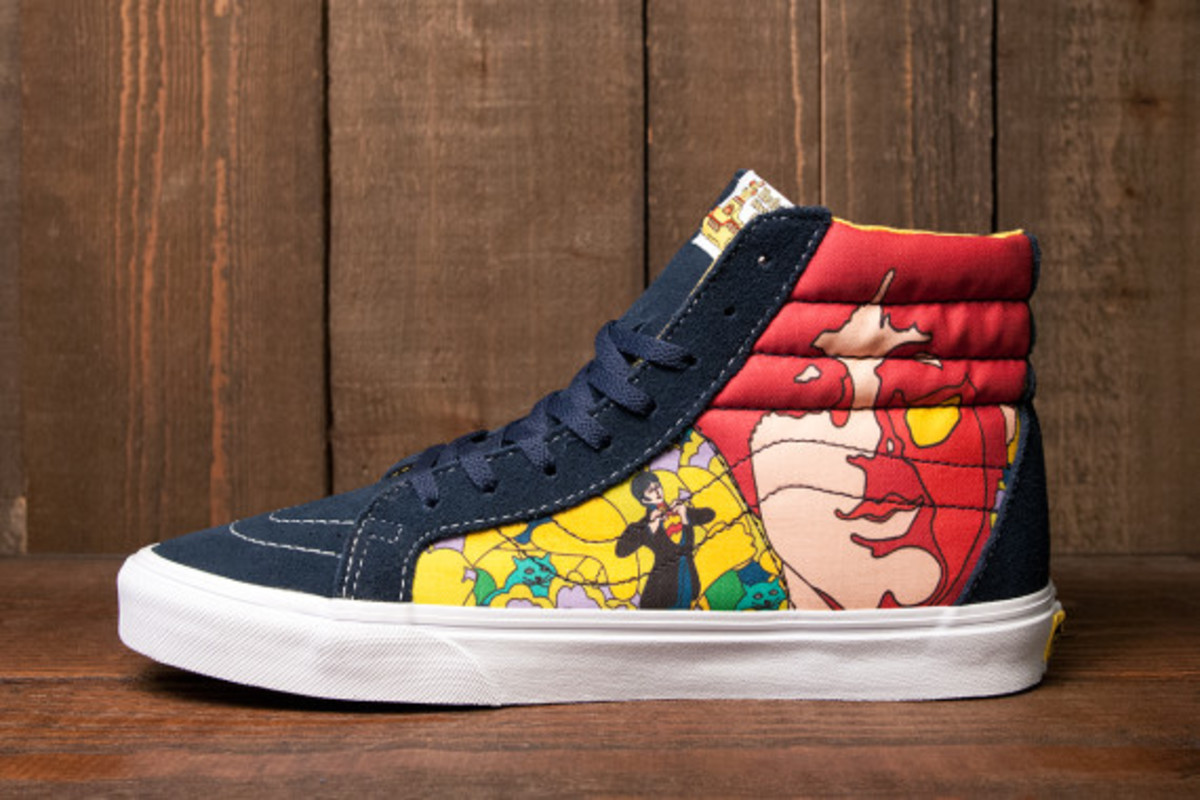 vans-the-beatles-yellow-submarine-collection-available-now-04