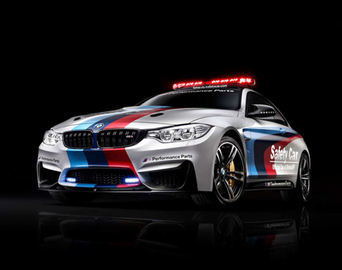 bmw-m4-coupe-2014-motogp-safety-car-01