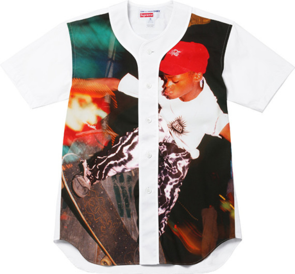 supreme-x-comme-des-garcon-shirt-2014-capsule-collection-harold-hunter-jason-dill-15