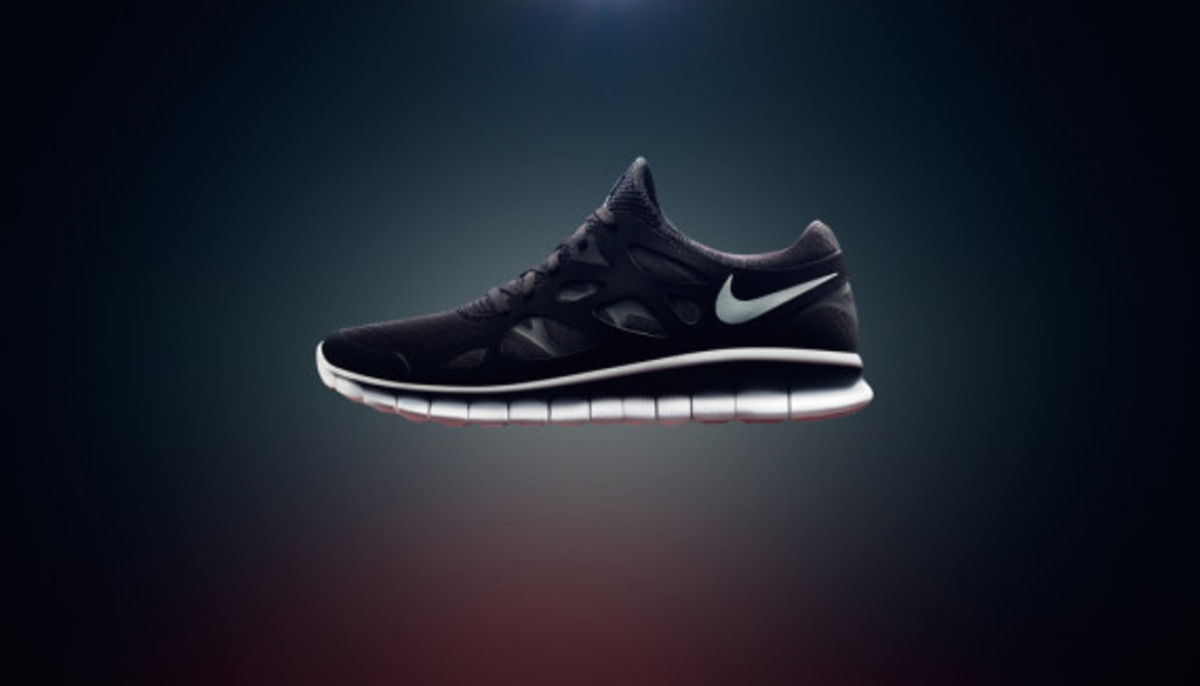 nike-genealogy-of-free-pack-10th-anniversary-06