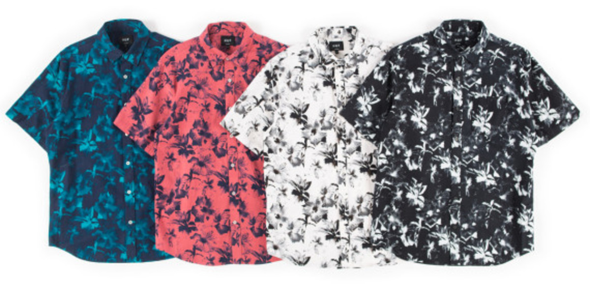 huf-spring-2014-apparel-collection-delivery-two-05