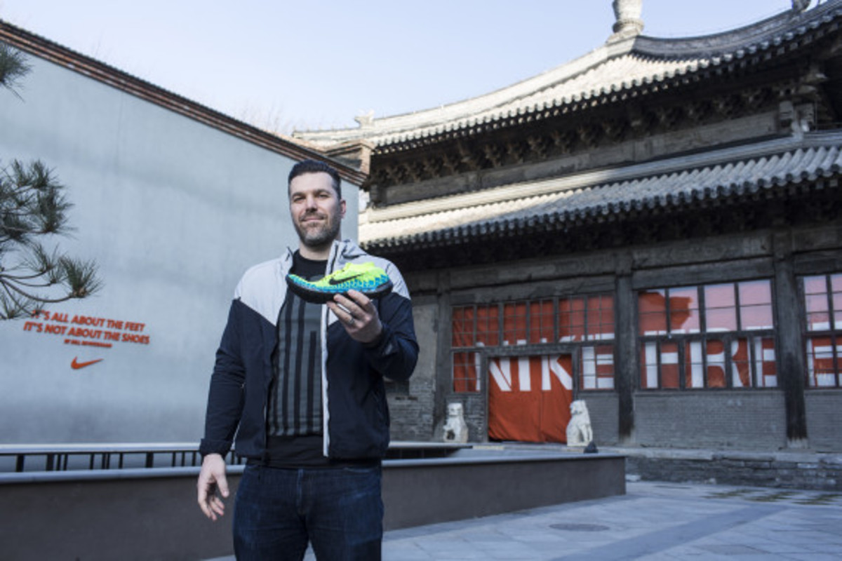 nike-free-2014-greater-china-media-summit-event-recap-24