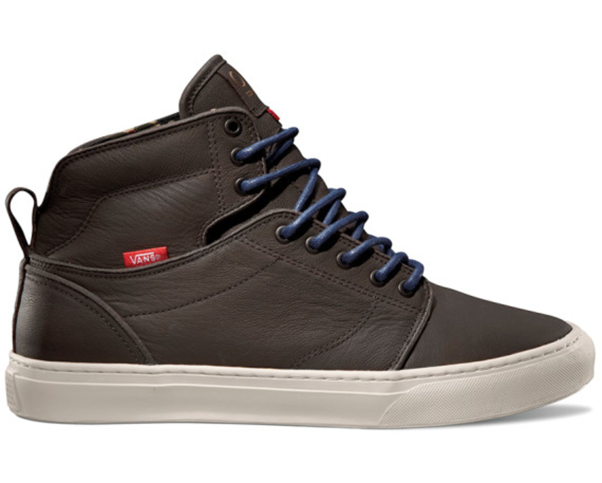 vans-otw-collection-spring-2014-soldier-pack-03