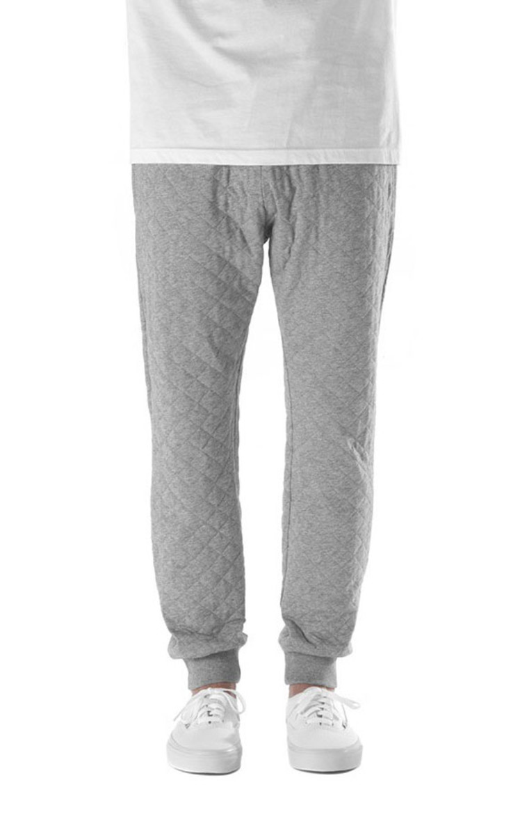 dope-quilted-sweats-collection-19
