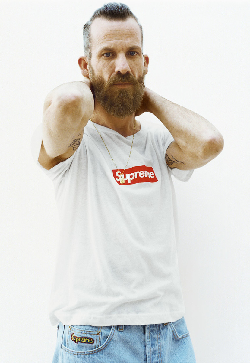 supreme-spring-summer-2014-collection-lookbook-jason-dill-29
