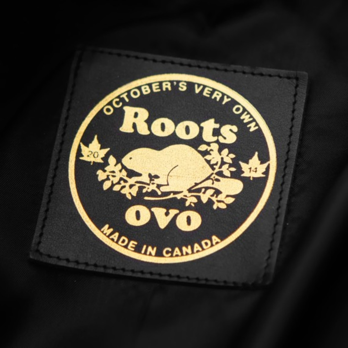 octobers-very-own-roots-canada-2014-tour-jackets-07