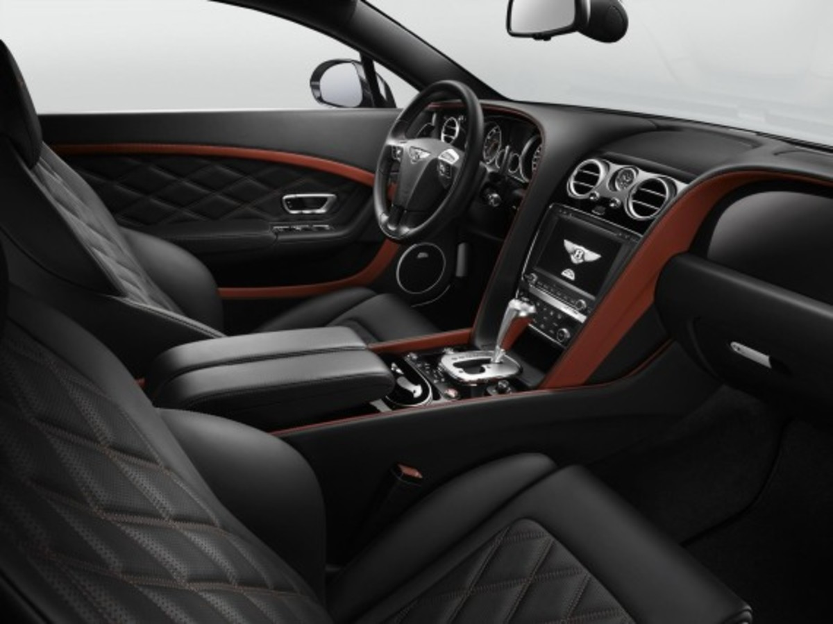 2014-bentley-continental-gt-speed-10