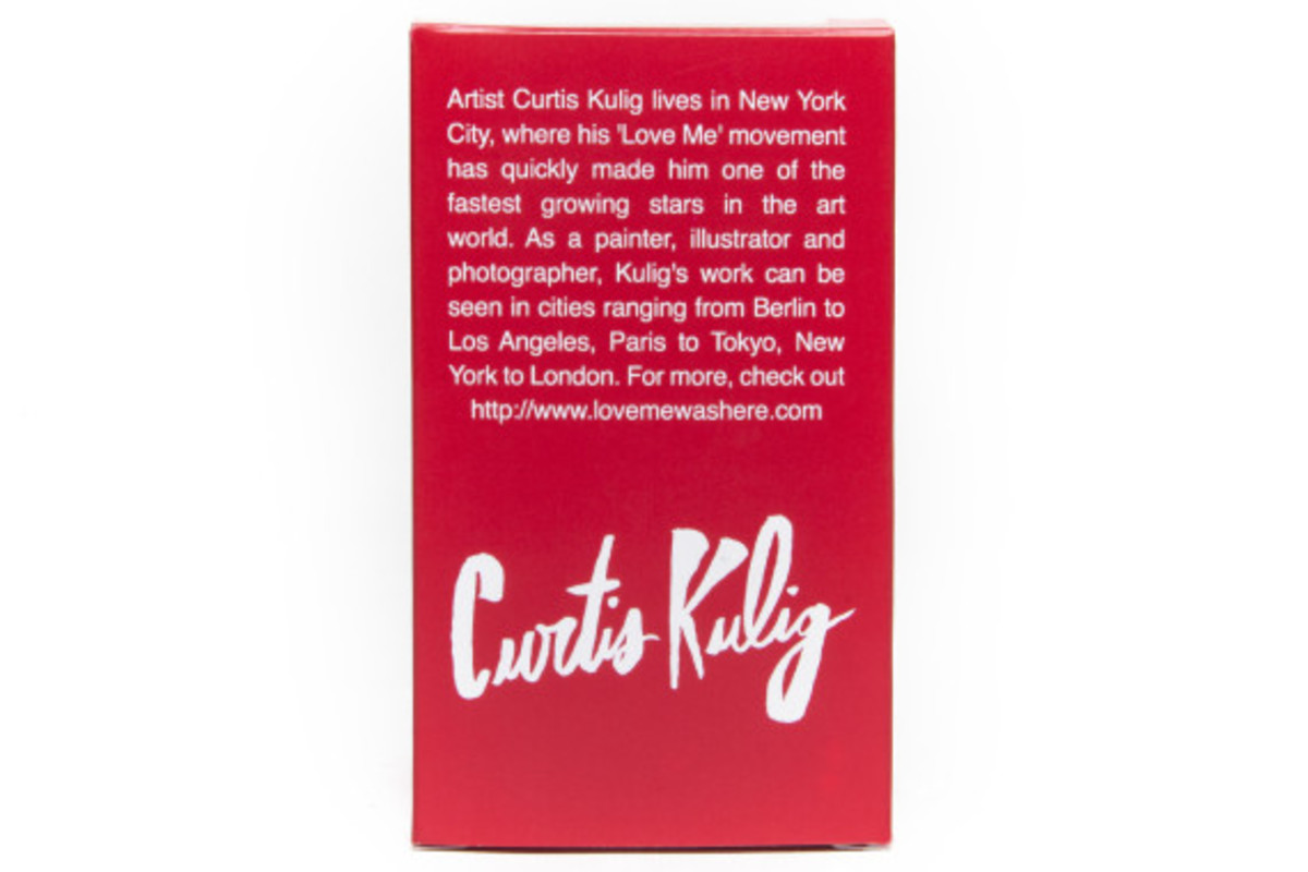 curtis-kulig-valentines-day-capsule-collection-15