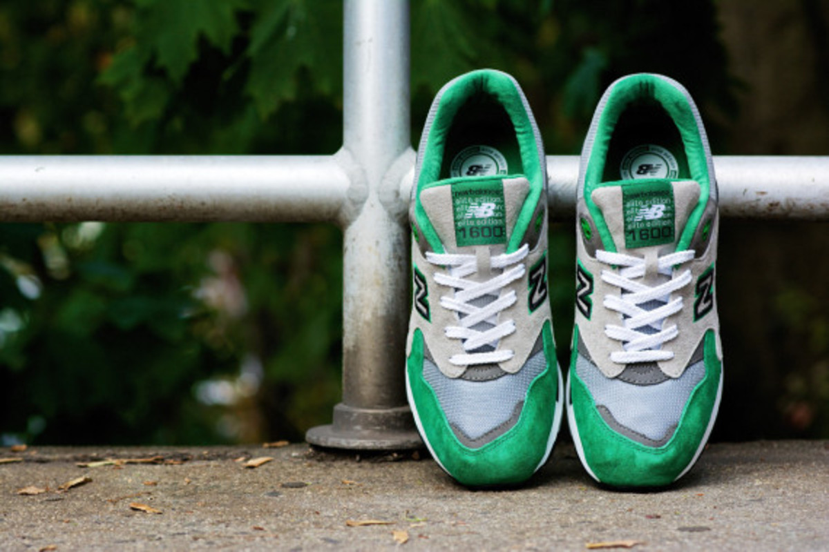 new-balance-elite-edition-classics-collection-04