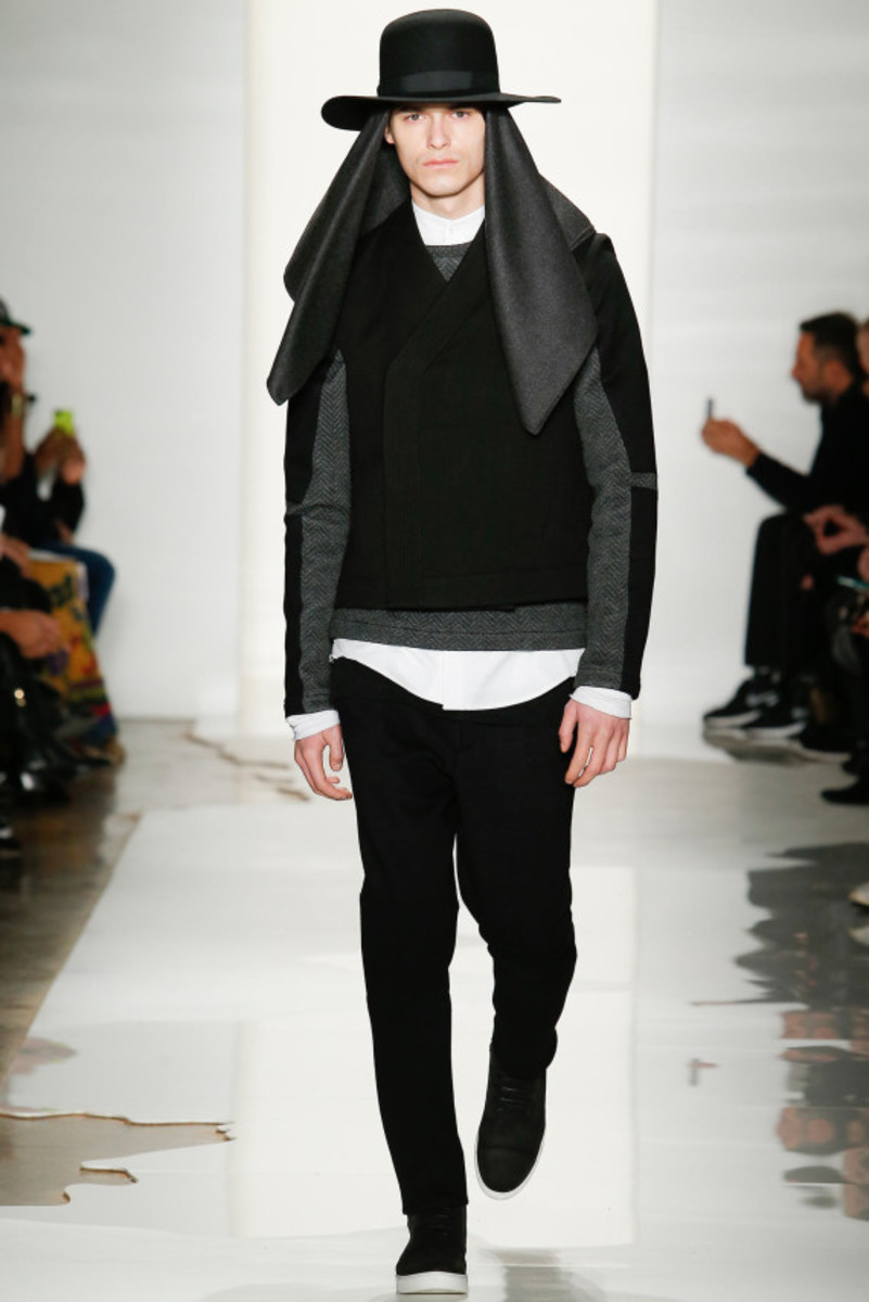 public-school-fall-winter-2014-menswear-collection-03