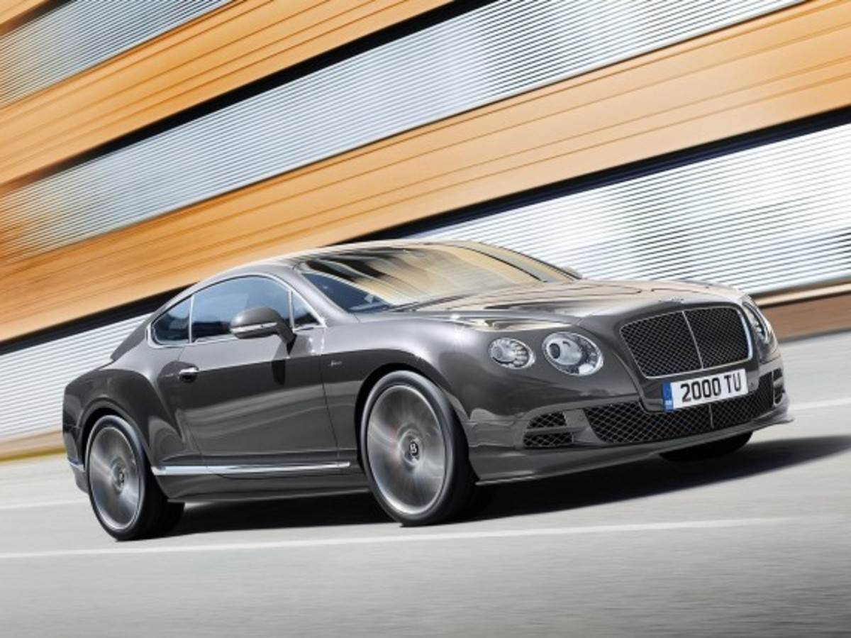 2014-bentley-continental-gt-speed-03