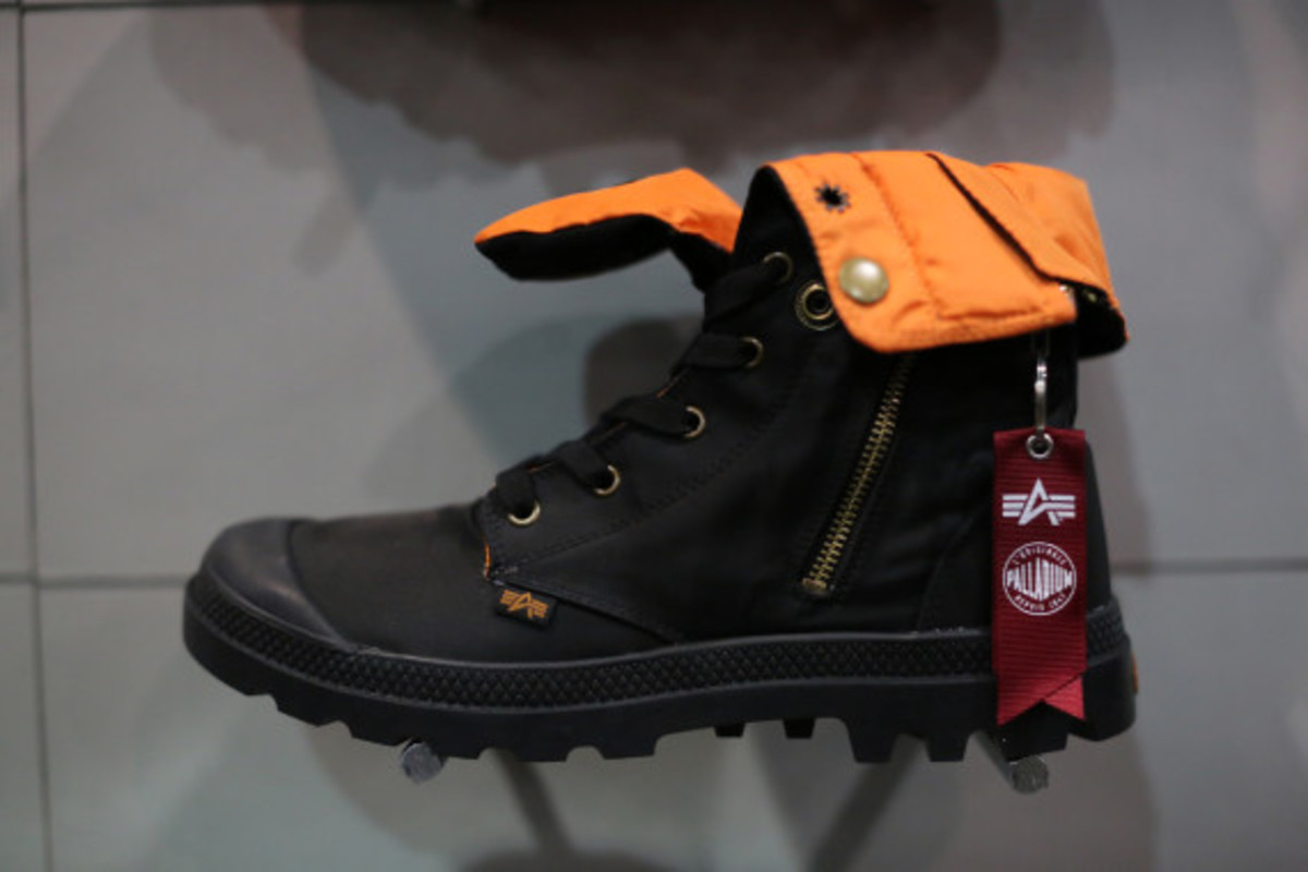 alpha-industries-palladium-boot-collection-preview-007