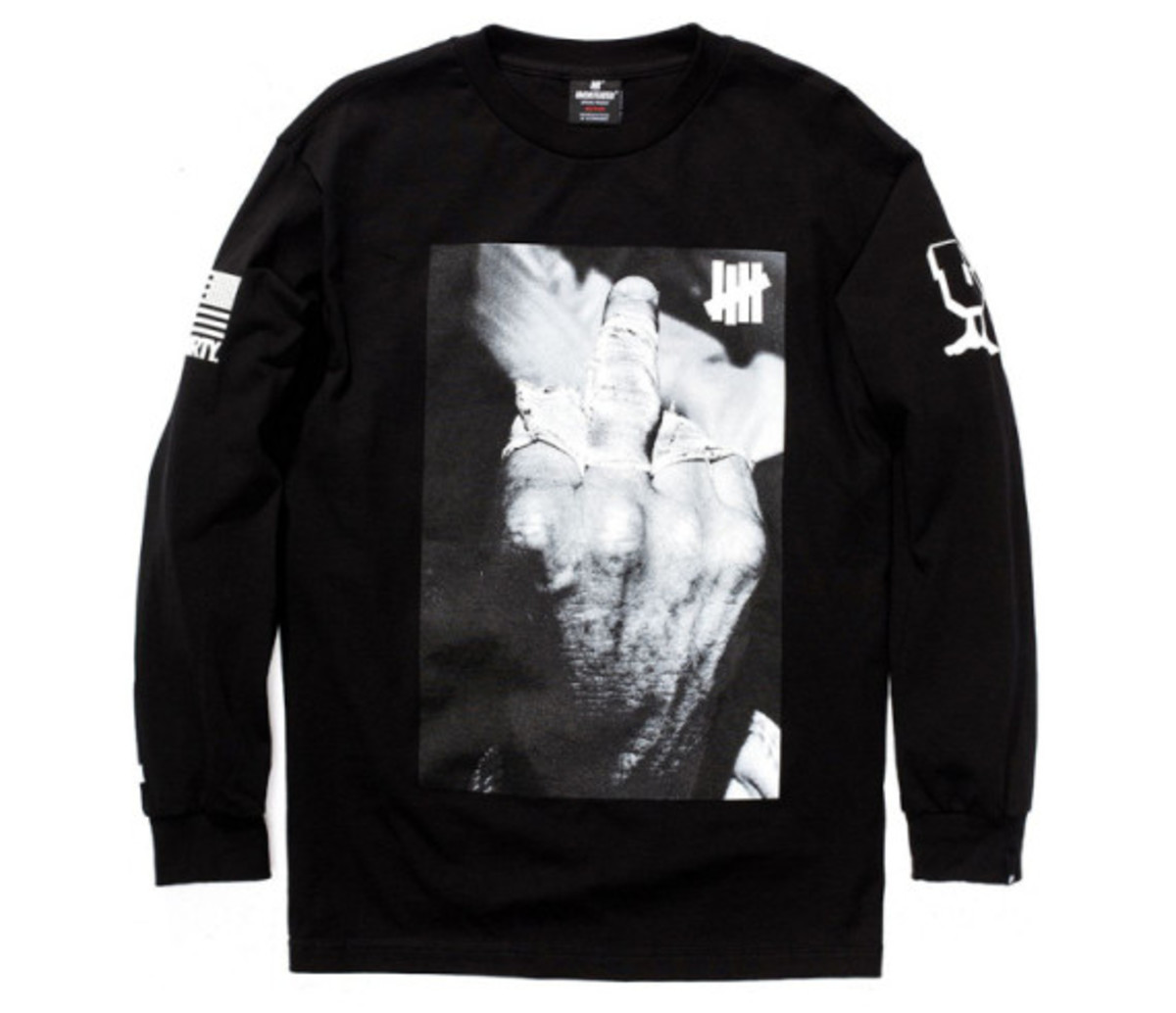 kenneth-cappello-undefeated-bloodchoke-long-sleeve-tee-03