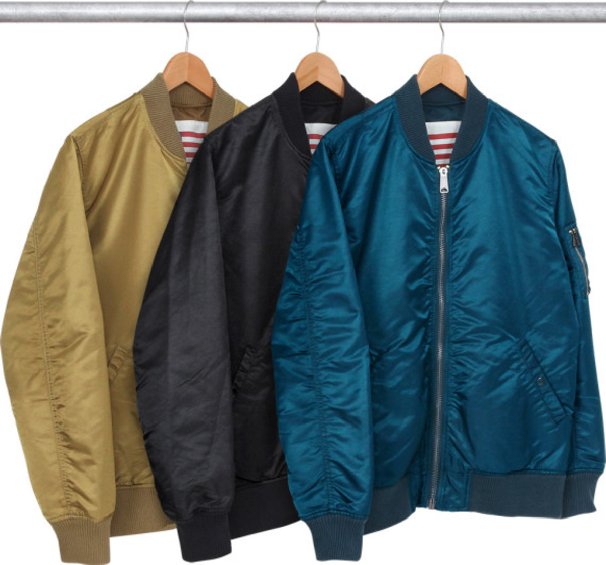 supreme-spring-summer-2014-outerwear-collection-02