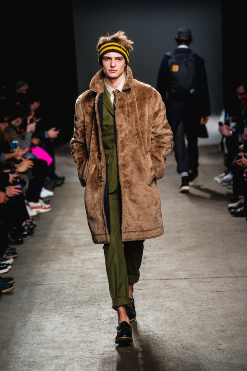 mark-mcnairy-new-amsterdam-fall-winter-2014-menswear-collection-05