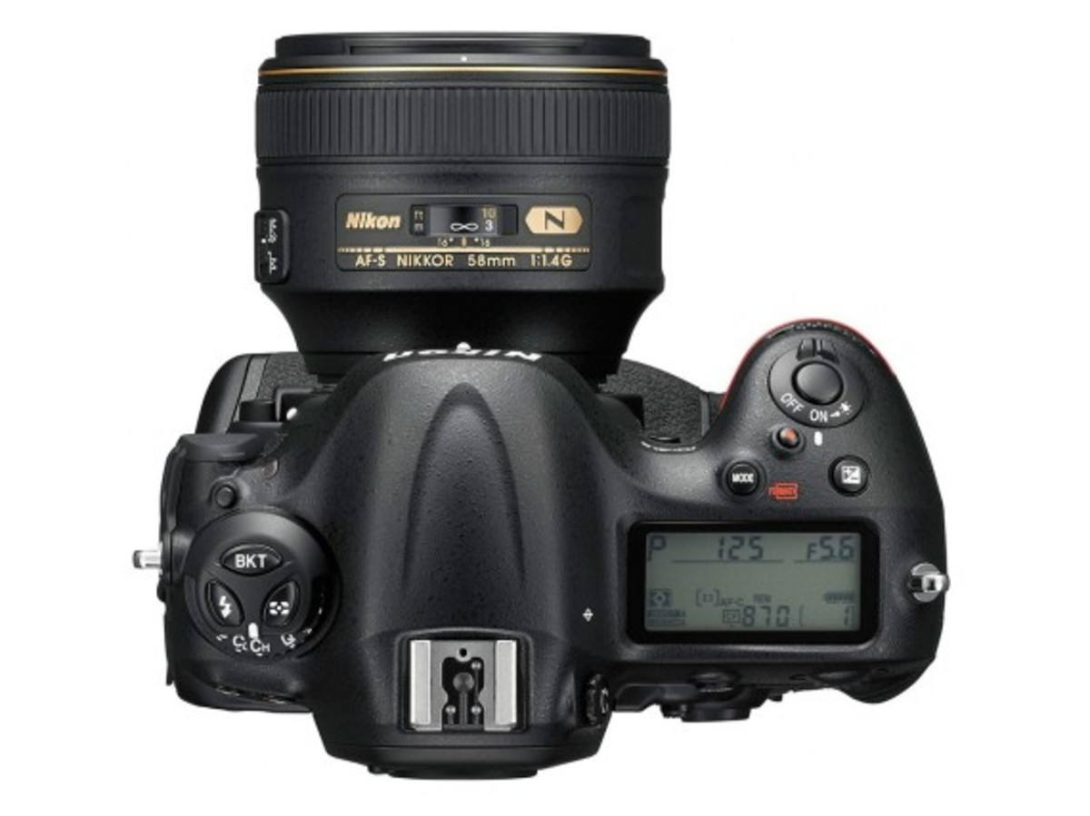 nikon-d4s-dslr-camera-officially-unveiled-06