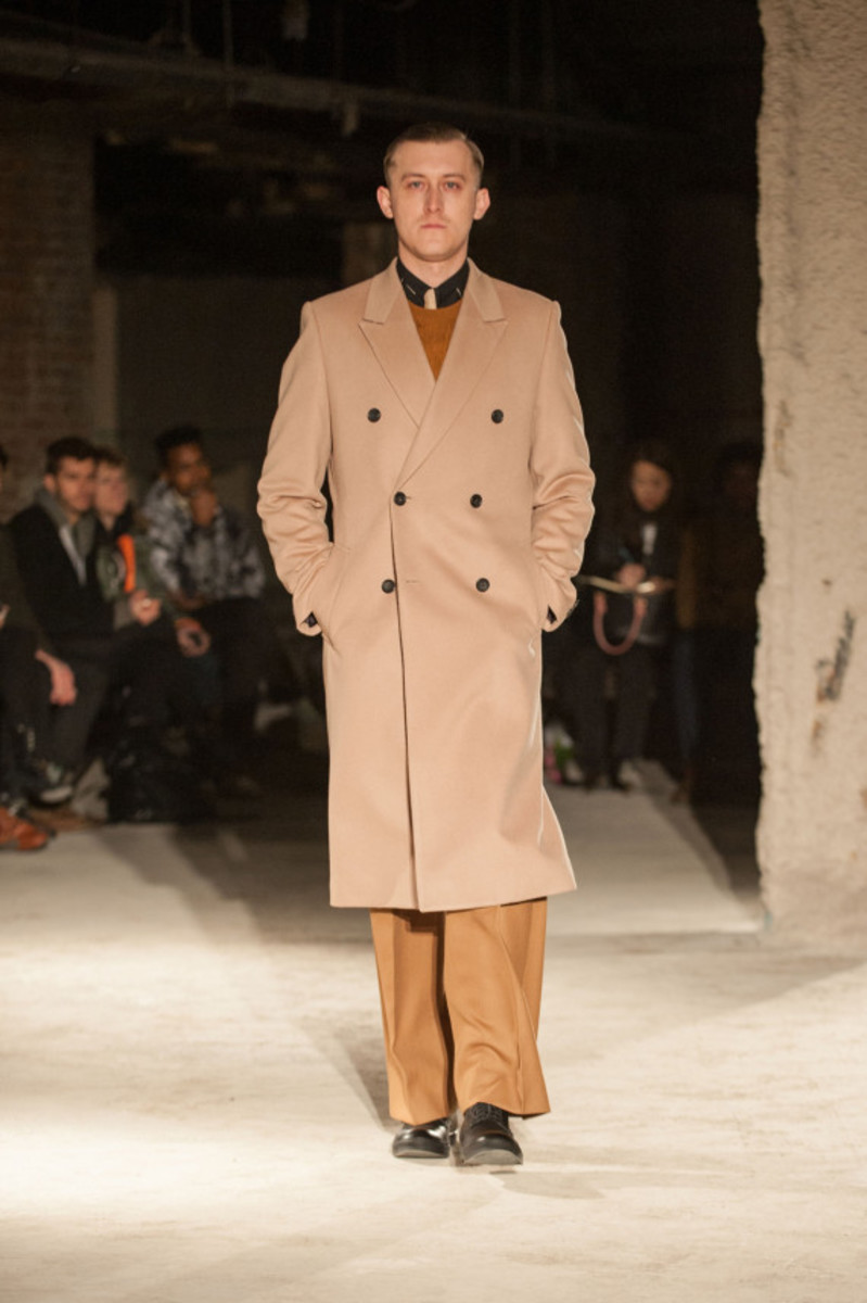 n-hoolywood-fall-winter-2014-collection-08