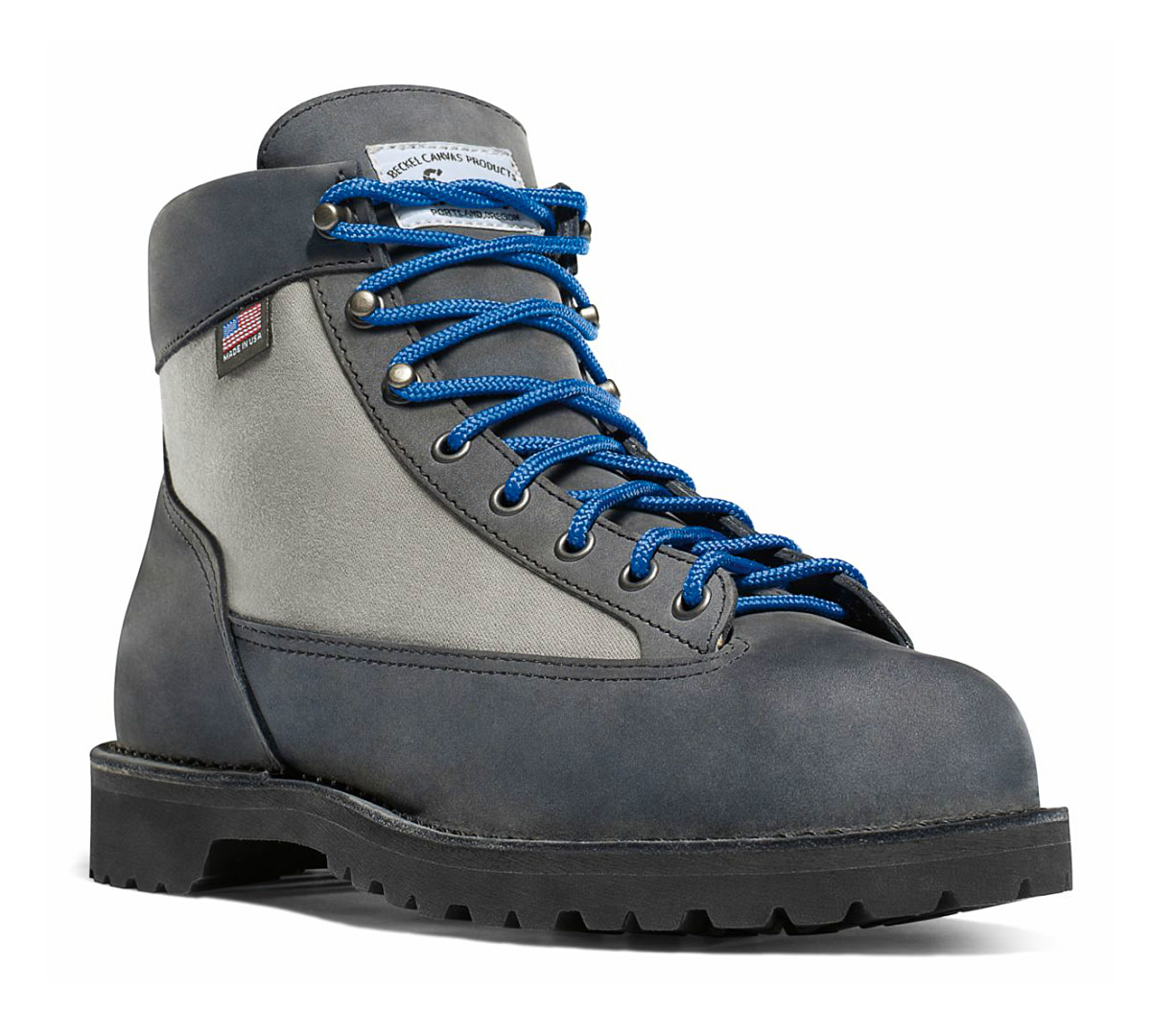 beckel-canvas-products-x-danner-light-beckel-boot-collection-30