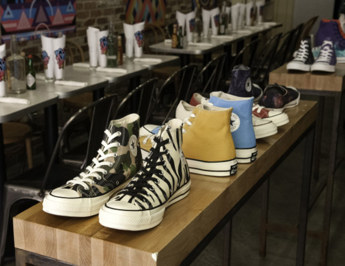 converse-chuck-taylor-all-star-spring-2014-collection-02