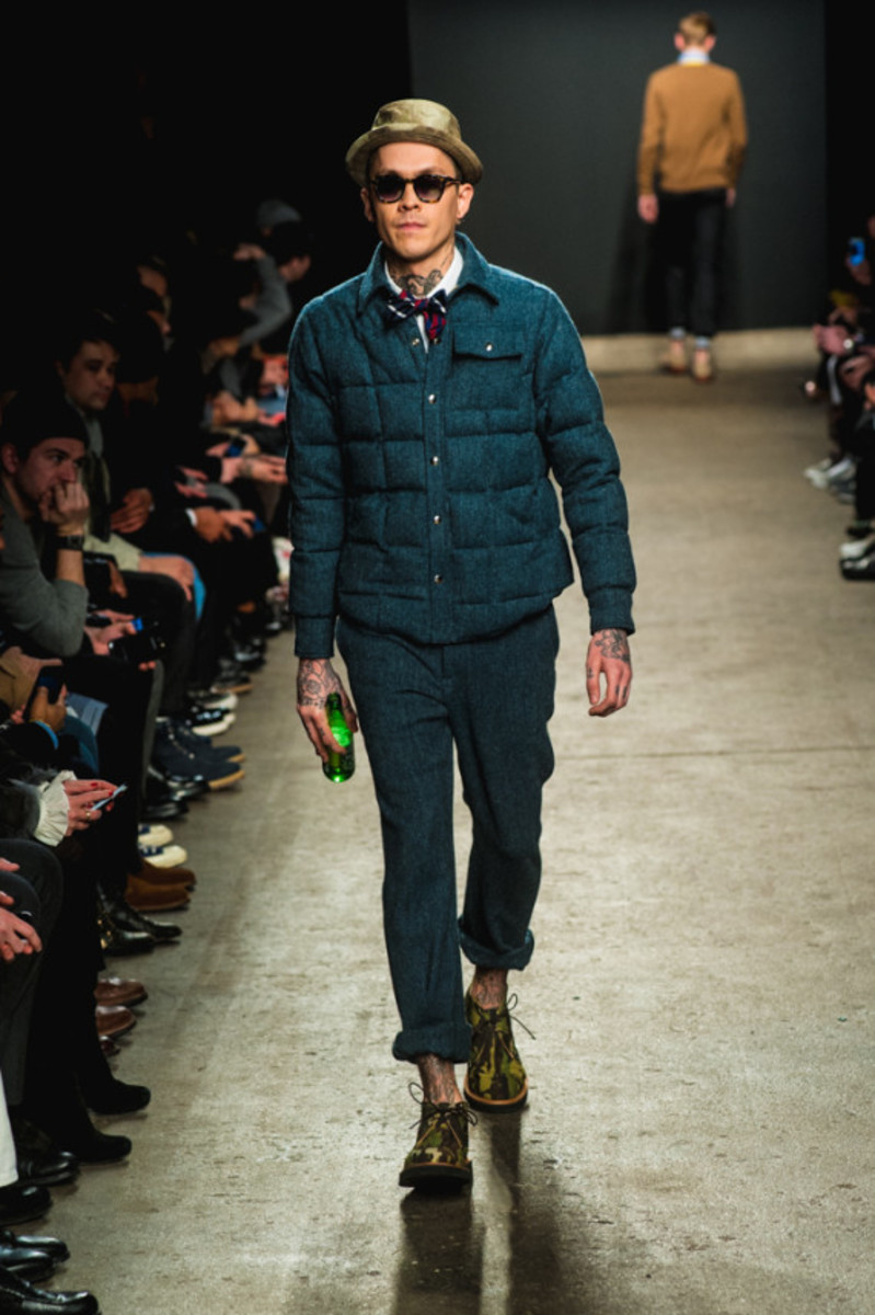 mark-mcnairy-new-amsterdam-fall-winter-2014-menswear-collection-11