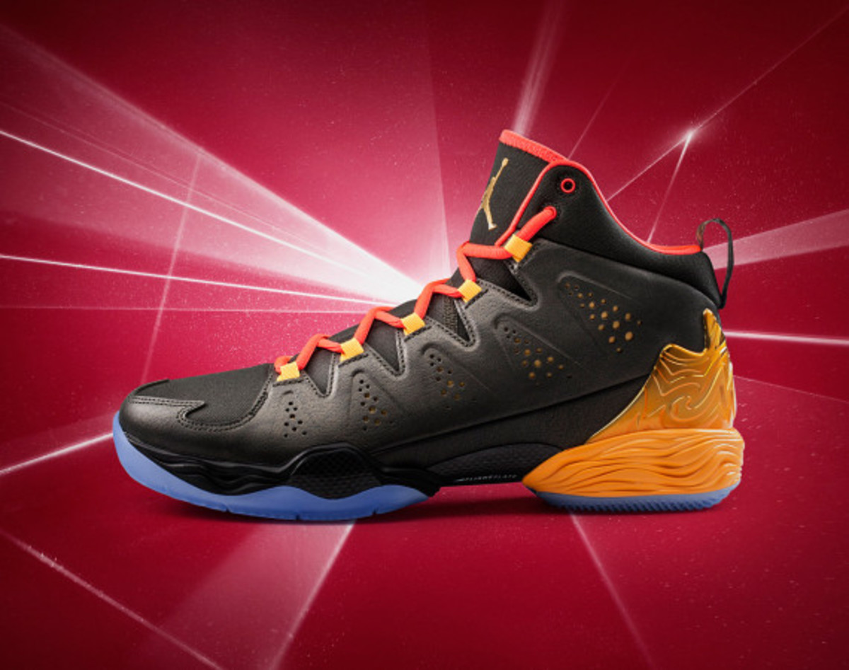 jordan-melo-m10-crescent-city-collection-nba-all-star-game-03