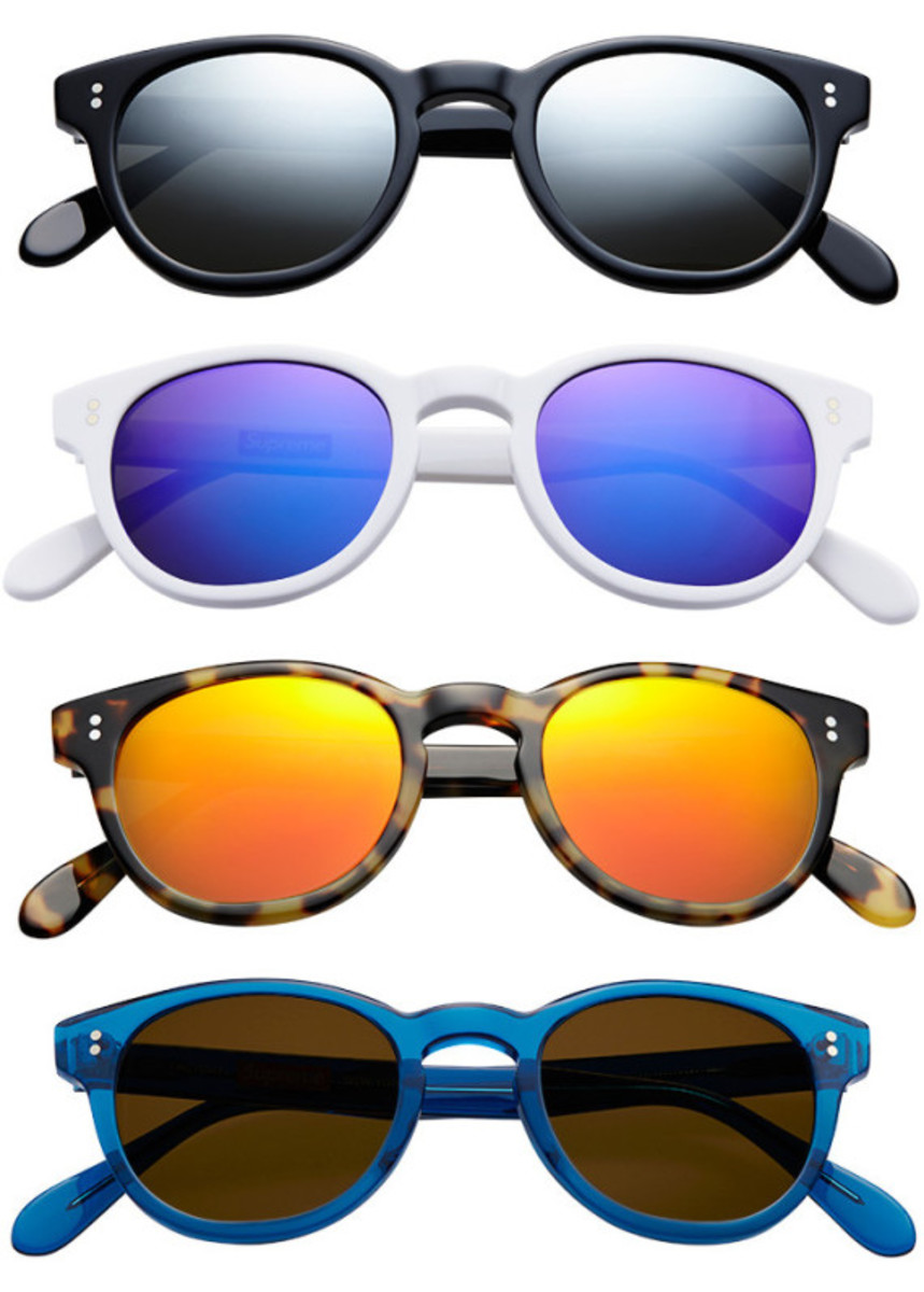 supreme-sunglasses-collection-spring-summer-2014-14