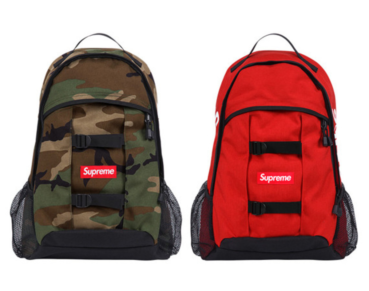 supreme-spring-summer-2014-backpack-and-bags-collection-01