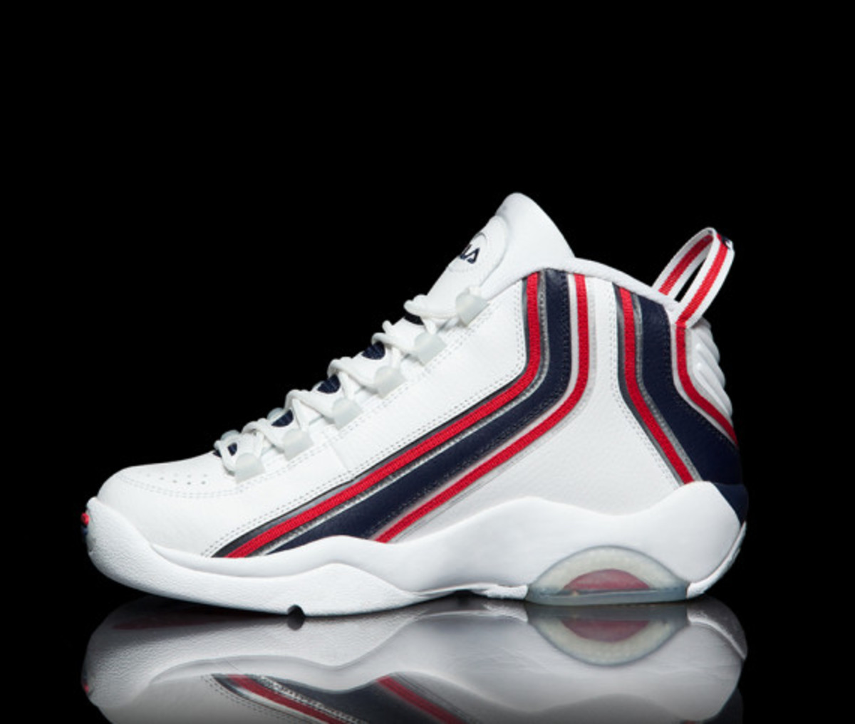 fila-the-stack-2-release-info-02