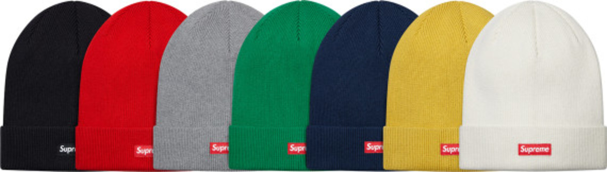 supreme-spring-summer-2014-caps-and-hats-collection-41